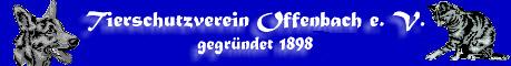 Tierheim Offenbach