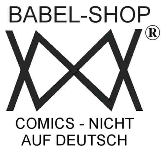babel-shop